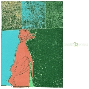 images-albums-mirth_naarc_-_fx_-_20160415125846119.w_290.h_290.m_crop.a_center.v_top