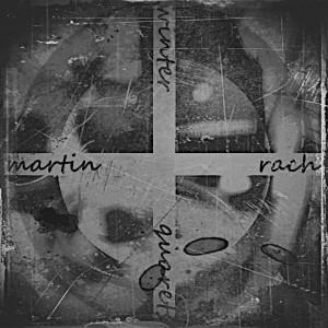 martin rach winter quartets